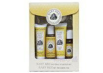 寶寶小麥杏樹嬰兒油-化妝品,保養品,彩妝,專櫃,開架