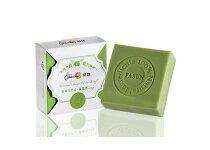 緊膚天然皂‧橄欖葉-美體,保健,健康食品,保健食品,健身器材