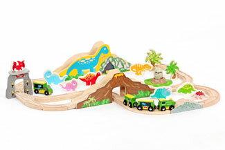 Mentari 無毒木製安全玩具專區特賣,男孩玩具下殺八折,買就現折250-嬰兒,幼兒,孕婦,童裝,孕婦裝
