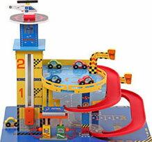Mentari安全無毒木製玩具專櫃特賣會,新品一律八折,男孩玩具專區現買現折250-嬰兒,幼兒,孕婦,童裝,孕婦裝