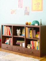 復古禪風系列收納櫃-家具,燈具,裝潢,沙發,居家