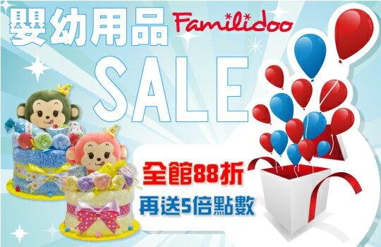 Top-banner.jpg-嬰兒,幼兒,孕婦,童裝,孕婦裝