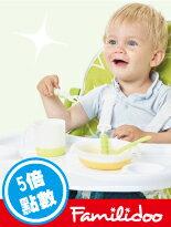 無毒環保玉米餐具-嬰兒,幼兒,孕婦,童裝,孕婦裝
