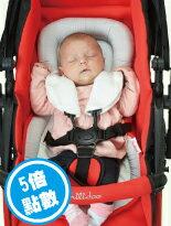 記憶棉睡墊肩帶保護套-嬰兒,幼兒,孕婦,童裝,孕婦裝