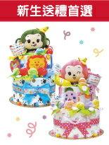 送禮看這邊-嬰兒,幼兒,孕婦,童裝,孕婦裝
