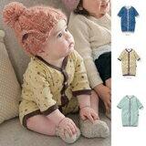 春夏睡袋包屁衣-嬰兒,幼兒,孕婦,童裝,孕婦裝