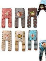 嬰兒寶寶保暖童褲-嬰兒,幼兒,孕婦,童裝,孕婦裝