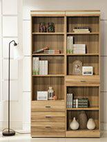 LIKE3+1抽書櫃-家具,燈具,裝潢,沙發,居家