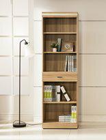 LIKE一個1抽書櫃-家具,燈具,裝潢,沙發,居家