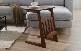 【日本直人木業】START生活多功能置物桌-家具,燈具,裝潢,沙發,居家