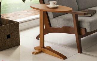 【日本直人木業】APPLE生活多功能邊桌-家具,燈具,裝潢,沙發,居家