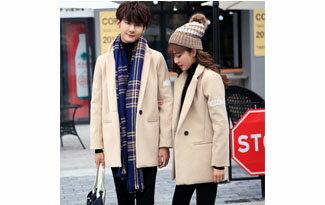 精選優質保暖大衣-潮流男裝,潮牌,外套,牛仔褲,運動鞋