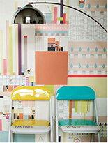Pantone折疊椅-女裝,內衣,睡衣,女鞋,洋裝