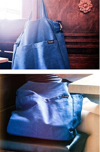 簡約風格丹寧包-女裝,內衣,睡衣,女鞋,洋裝