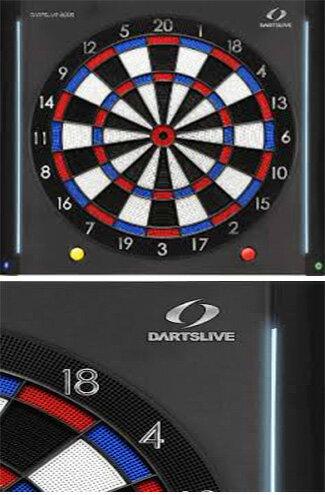 Dartslive 200S 智慧飛鏢靶-女裝,內衣,睡衣,女鞋,洋裝