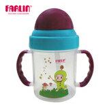 魔法吸管學習水杯200ml-嬰兒,幼兒,孕婦,童裝,孕婦裝