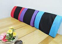 舒適護腰枕/汽車座椅腰枕/靠枕-嬰兒,幼兒,孕婦,童裝,孕婦裝