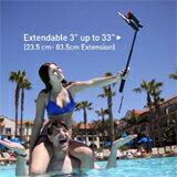 防水袋+自拍器+臂帶 組合-運動器材,運動外套,籃球鞋,腳踏車,露營