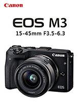 Canon  EOS-家電,電視,冷氣,冰箱,暖爐