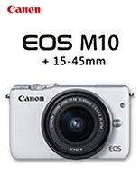 EOS M10-家電,電視,冷氣,冰箱,暖爐