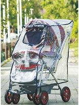 手推車雨罩-嬰兒,幼兒,孕婦,童裝,孕婦裝