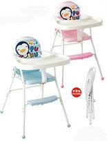 PUKU 高腳餐椅-嬰兒,幼兒,孕婦,童裝,孕婦裝