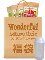 日本膠原蛋白果蔬飲品-女裝,內衣,睡衣,女鞋,洋裝
