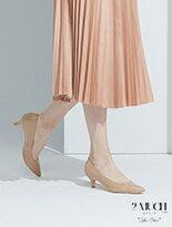 羊皮高跟鞋-女裝,內衣,睡衣,女鞋,洋裝