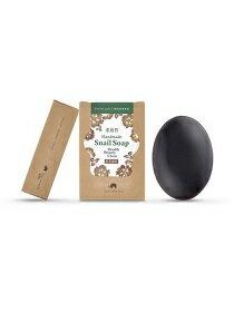 醇香咖啡 蝸牛液美容皂100g-化妝品,保養品,彩妝,專櫃,開架