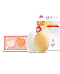 邱比特白金蝸牛液美容皂優惠組合-化妝品,保養品,彩妝,專櫃,開架