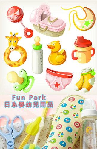 Fun Paek 瘋市集 日本直送-嬰兒,幼兒,孕婦,童裝,孕婦裝