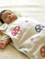 日本Hoppetta-嬰兒,幼兒,孕婦,童裝,孕婦裝