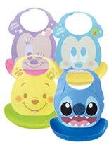 日本 Disney-嬰兒,幼兒,孕婦,童裝,孕婦裝