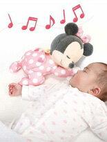 日本 睡覺米尼-嬰兒,幼兒,孕婦,童裝,孕婦裝