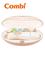 日本 Combi康貝-嬰兒,幼兒,孕婦,童裝,孕婦裝