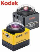 超夯! 360度環景-數位相機,單眼相機,拍立得,攝影機,鏡頭