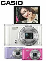 $10590 起-數位相機,單眼相機,拍立得,攝影機,鏡頭