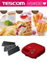 熱賣★鬆餅機1490-家電,電視,冷氣,冰箱,暖爐