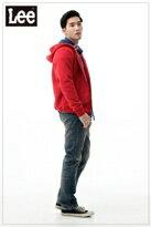 厚T外套 刷毛連帽-潮流男裝,潮牌,外套,牛仔褲,運動鞋