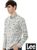 印花襯衫↘6折-潮流男裝,潮牌,外套,牛仔褲,運動鞋