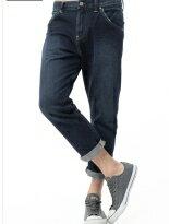 8分牛仔褲↘1701-潮流男裝,潮牌,外套,牛仔褲,運動鞋