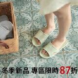 防水浴室鞋 時尚家居-女裝,內衣,睡衣,女鞋,洋裝