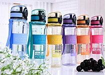 彩色馬卡龍水瓶-家具,燈具,裝潢,沙發,居家