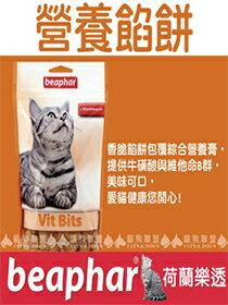 樂透愛貓。營養餡餅-寵物,寵物用品,寵物飼料,寵物玩具,寵物零食