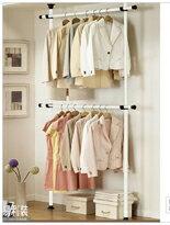易利裝生活五金掛衣架-女裝,內衣,睡衣,女鞋,洋裝