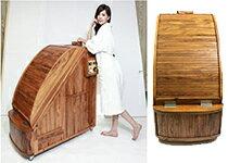 檀香木 蒸氣烤箱-女裝,內衣,睡衣,女鞋,洋裝