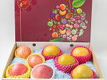 梨蘋水果禮盒-女裝,內衣,睡衣,女鞋,洋裝
