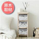 韓國手工設計 原木質感抽屜櫃-家具,燈具,裝潢,沙發,居家
