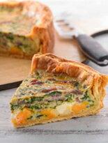 法式鄉村經典-美食甜點,蛋糕甜點,伴手禮,團購美食,網購美食