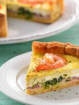 卡布里海景鮮蝦-美食甜點,蛋糕甜點,伴手禮,團購美食,網購美食